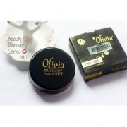 Olivia Pan Cake Face Powder(set of 1.) Tavish