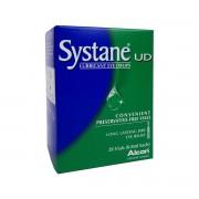 Alcon Systane Lubricating Eye Drops - Vials (28*0.8ml)