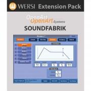Wersi - OAS Soundfabrik