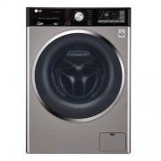 LG F4J9JS2T.ASSQPMR Masine za pranje vesa