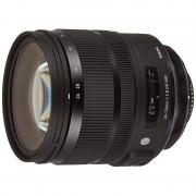 Sigma Art Objetivo 24-70mm F2.8 DG OS HSM para Nikon