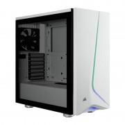 Carcasa Corsair Carbide Series Spec-06 RGB White