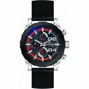 DANIEL KLEIN DK10440-2 Мъжки Часовник