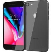 Apple iPhone 8 - 64GB - Black - A+ Grade