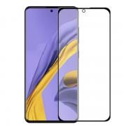 Película de vidro 5D para Samsung Galaxy A51
