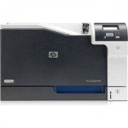 HP Color LaserJet Pro CP5225 Laserprinter