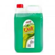 Qalt Citrus na nádobí 5 l