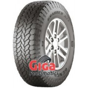 General GRABBER AT3 ( 225/70 R17 108T XL )