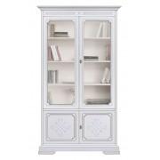Libreria vetrina collezione YOU