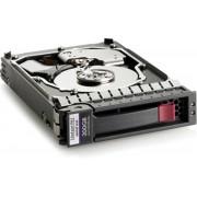 HP Hard Disk Drive 300GB 6G SAS 15K LFF3.5-inch