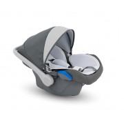 Стол-кошница за комбинирана бебешка количка Camarelo Piro 2 в 1