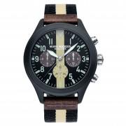 Orologio mark maddox uomo hc2001-55