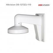 Držiak na stenu Hikvision DS-1272ZJ-110
