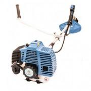 Motocoasa benzina Micul Fermier PNBC415-3A, 1.2 kW, 2 CP, 43 cc