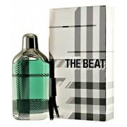 Burberry The Beat for Men (Concentratie: Apa de Toaleta, Gramaj: 50 ml)