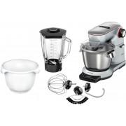Кухненски робот Bosch MUM9BX5S22