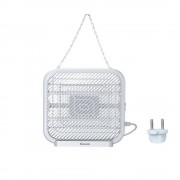 Baseus Lampa / lapač hmyzu - Baseus, Breeze Mosquito Killing Lamp