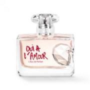 Oui à l'Amour - Eau de parfum 50 ml, Parfum, Yves Rocher