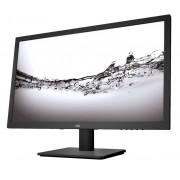 AOC Monitor E2275Swj
