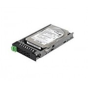 FUJITSU S26361-F5637-L200 Hard Disk Interno 2Tb Serial Ata 6Gb s 3,5''