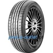 Nexen N blue HD Plus ( 215/55 R17 94V 4PR )