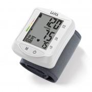 KVM NANOCABLE 10.12.0001 PARA 2