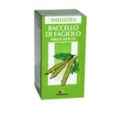 > Fagiolo Bacc Arkocapsule 45cps
