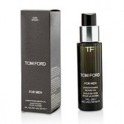 Tom Ford Private Blend - Oud Wood Conditioning Beard Oil Tom Ford 30 Ml