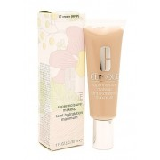Clinique Fond de ten Supermoisture Makeup 07 Cream