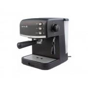 Espressor cafea Arielli KM-469 BS 15 bar 1.25 Litri 850W Negru