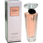 Lancôme Tresor In Love női parfüm 75ml EDP