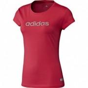 Adidas Glam Tee Z33208