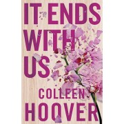 It Ends With Us/Colleen Hoover