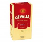 Gevalia Milea cafea macinata 425g
