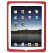 Manhattan iPad 2 & 3 Silicon Sleeve with wave