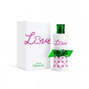 Tous Love Moments 90 ML Eau de toilette - Vaporizador Perfumes Mujer