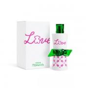 Tous Love Moments 90 ML Eau de toilette - Vaporizador Perfumes Mujer