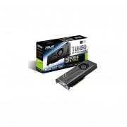 Tarjeta De Video Asus Turbo-Gtx1060-6g Gtx1060 6GB