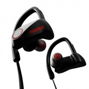 Prozis Active Beats AB-1B