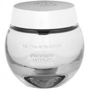 Helena Rubinstein Prodigy Reversis crema nutritiva antiarrugas para pieles normales y secas 50 ml