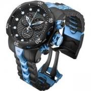 Мъжки часовник Invicta - Venom, 15461