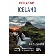Reisgids Iceland - IJsland | Insight Guides