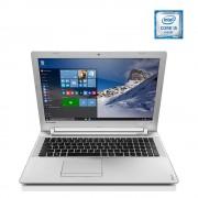 "Lenovo laptop lenovo ideapad 510-15isk intel core i5 ram 4gb dd 1tb w10h 15"""