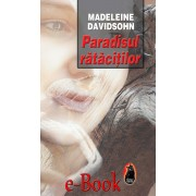 Paradisul ratacitilor (eBook)