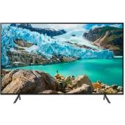 Samsung Ue55ru7170uxzt Tv Led 55 Pollici 4k Ultra Hd Digitale Terrestre Dvb T2 /c/s2 Ci+ Smart Tv Wifi Lan Bluetooth - Ue55ru7170u Serie 7 ( Garanzia Italia )