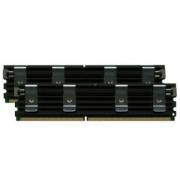Memorie Mushkin Apple Mac Pro 8GB (2x4GB) DDR2 FBDIMM, 800MHz, PC2-6400, CL5, Dual Channel Kit, 976609A