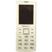 Panasonic GD22 (6 Months Brand Warranty) White