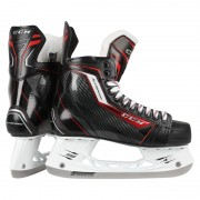 Patine de Hockey CCM JetSpeed 270
