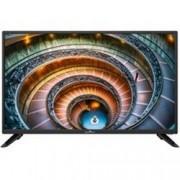SMT\ECH SMART TECH TV SMART LE-32P18SA41 LED 32'' HD ANDROID T2/S2 3*HDM VGA/USB VE