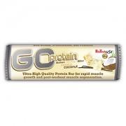 Biotech USA - GO Protein Bar 21 x 80g